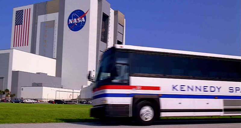 KSC-VAB-Bus-Tour-800x425