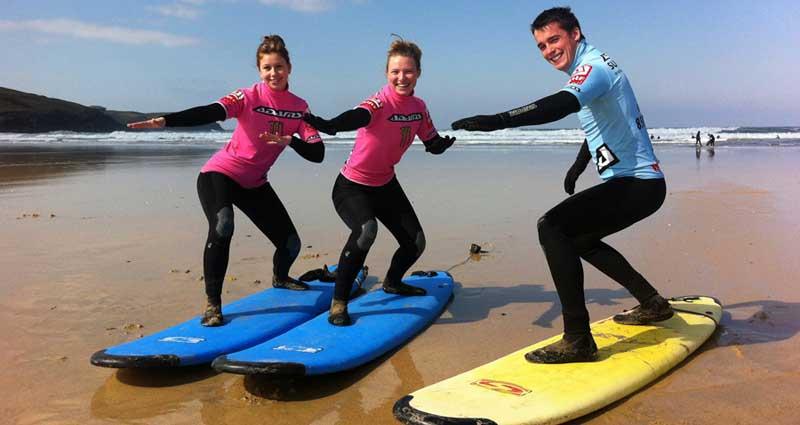 C3-Surf-lesson-800x425.jpg