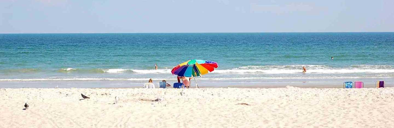 C3-Cape-Canaveral-Beach1440x470