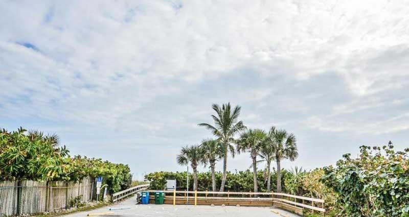 C3-Beach-Access-800x425