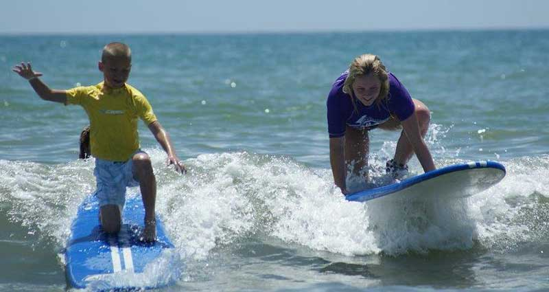 C3-Two-Kids-Surfing-800x425