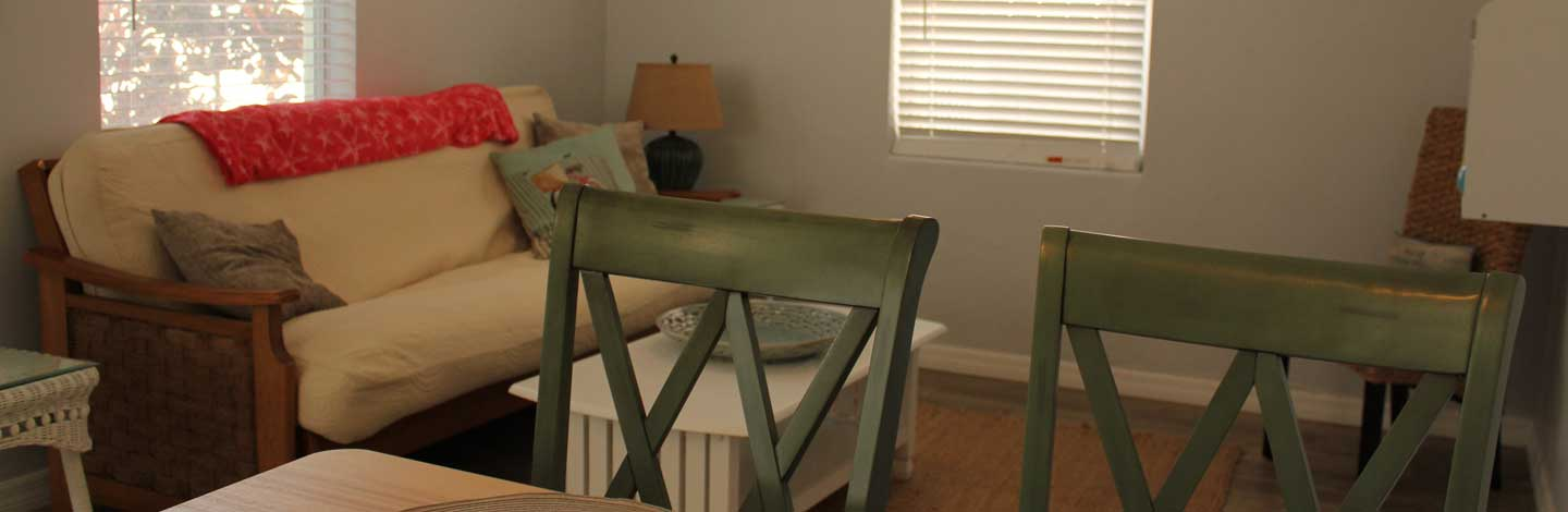 C3-1br-Over-Table-1440x4701