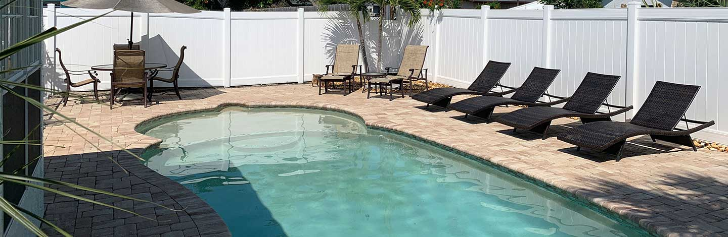 C3-Pool-New-Fence-View-1440x470